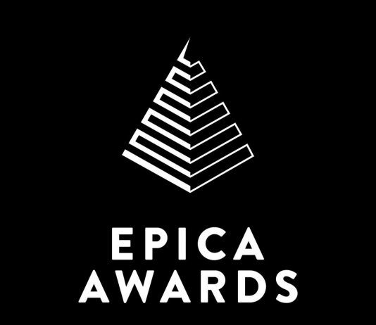 Epica_Logo_black_newtagline
