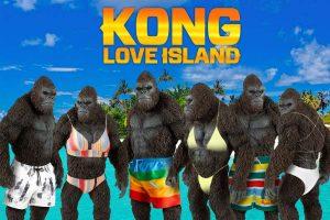 KongLoveIsland800-alexistwit-b3ta
