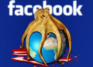 facebook-octo-1200-zuckerberg