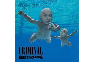 mastermind-chumps-b3ta