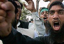 /Muslim_Rage_552515591.jpg