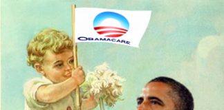 /comrade_obama_obamacare_376718110.jpg