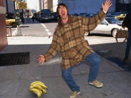 liam gallagher bananas