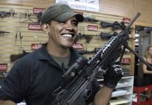 obama_machine_gun