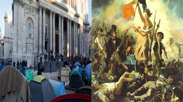 /occupyvsrevolution360_343384465.jpg