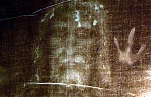 Radio carbon dating dinosaur bones wow 6