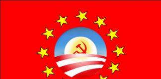 eu_flag_obama
